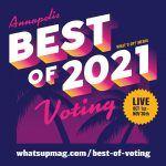 Vote for me for the Best Of Alternative Wellness Therapy category!