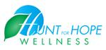 Hunt for Hope Wellness; www.huntforhopewellness.com