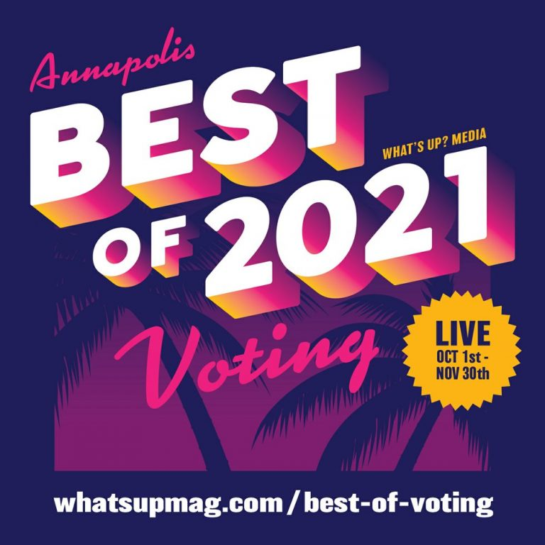 Best Of Alternative Wellness Therapies – Please Vote For Me!
