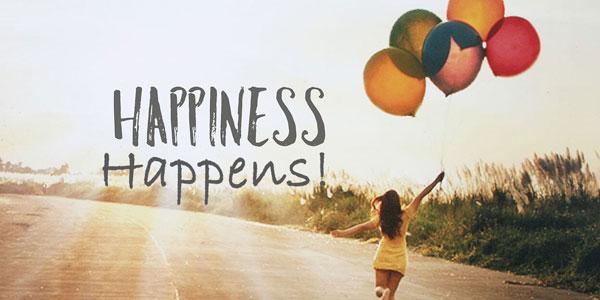 Happiness_Happens600