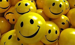 Read more about the article The Oxford Happiness Questionnaire-Do It Now!